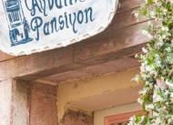 Boutique Ayval�k Pansiyon