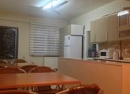 Starlet Hostel