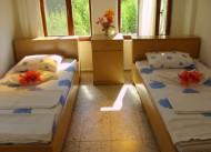 Adrasan Gelidonya Otel