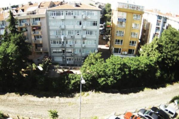 Demir Apart Home
