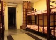 Moonstar Hostel