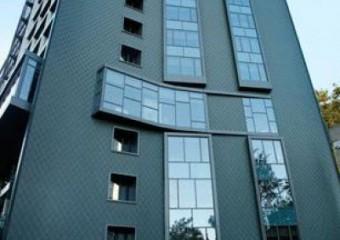 Gezi Hotel Bosphorus İstanbul