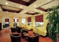 Ankara Marinem Hotel