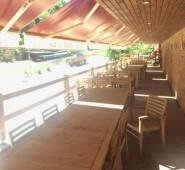 Onur Sena Otel&Restaurant