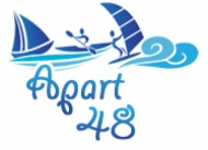 Apart 48