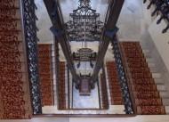 Pera Palace Hotel Jumeirah