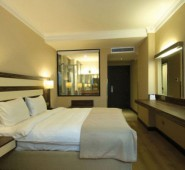 Akgün Hotel Beyazıt