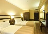 Akg�n Hotel Beyaz�t