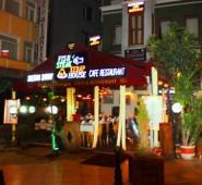 Sultansaray Hotel