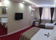 Adana �avu�o�lu Otel