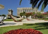 ��ra�an Palace Kempinski �stanbul