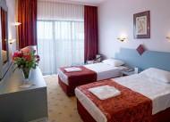 Larissa Hotels Saphire