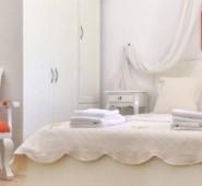 Seyir Alaçatı Butik Otel