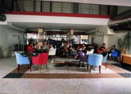 Art Hotel Laleli
