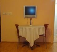 Sevila Hotel