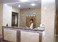 Ta�k�n Hotel Kapadokya