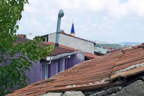 Rengarenk Hostel & Pansiyon
