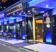 Marlight Boutique Hotel