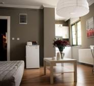 City Loft 30 Suites