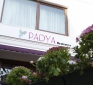 Padya Residence İstanbul
