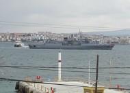 Dardanelles Pansiyon