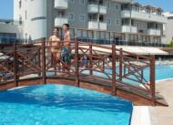 Club Calimera Monachus