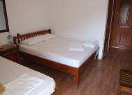 Kumba� Motel