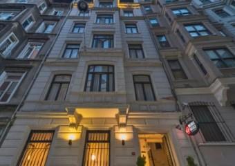 Hotel Next2