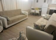 Best Home Suites Sultanahmet Aparts