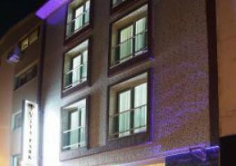 Vita Park Hotel & Spa