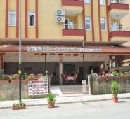 Best House Hotel Alanya