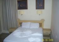 �ato Hotel
