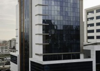 Anemon �i�li Hotel