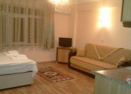 �stanbul Apartments Old City