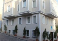 Sultanahmet �e�me Hotel