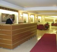City Otel