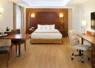 Holiday Inn Istanbul City