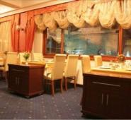 Beybağı Otel
