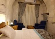 Caldera Hotel