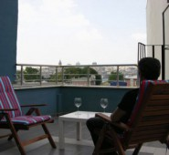 Galata İstanbul Hotel