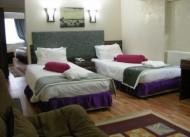 Galata �stanbul Hotel