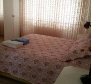 1001 Evler Apartments