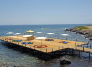 Aquila Hotels & Resorts Club Kapheros