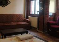 �stanbul Apart House