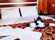G�l Hotel