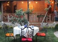 Yeni Gelin Evi Butik Otel