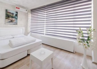 Rios Rental House