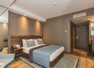 Golden Age Hotel �stanbul