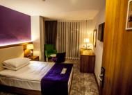 Business Palas Hotel