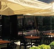 The Monard Hotel
